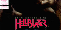 Hellblazer Vol 1 27