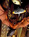 Man-Bat 0005
