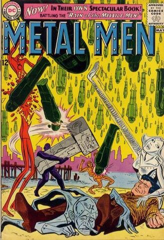 File:Metal Men 1.jpg