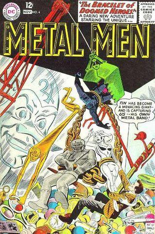 File:Metal Men 4.jpg