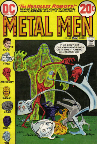 File:Metal Men 43.jpg