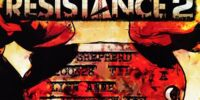 Resistance/Covers