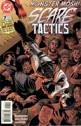 File:Scare Tactics Vol 1 7.jpg