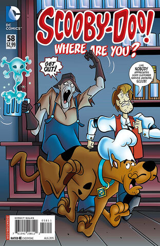 File:Scooby-Doo Where Are You Vol 1 58.jpg