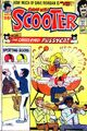 Swing With Scooter Vol 1 35
