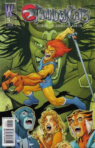 File:Thundercats Vol 1 5 Variant.jpg