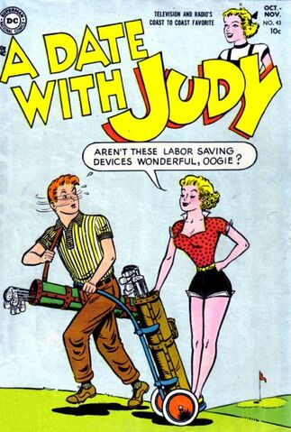 File:A Date With Judy Vol 1 43.jpg