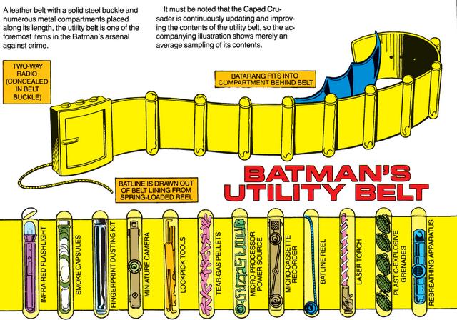 File:Batman Utility Belt Who's Who.png