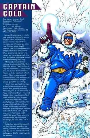 File:Captain Cold 0005.jpg
