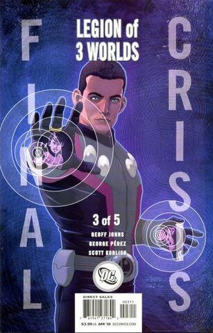 File:Final Crisis Legion of Three Worlds 3A.jpg