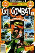 GI Combat Vol 1 218