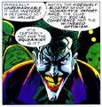 Joker 0051