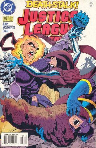 File:Justice League America Vol 1 103.jpg