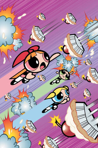 File:Powerpuff Girls Vol 1 10 Textless.jpg