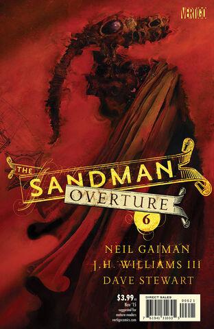 File:Sandman Overture Vol 1 6 McKean Cover.jpg