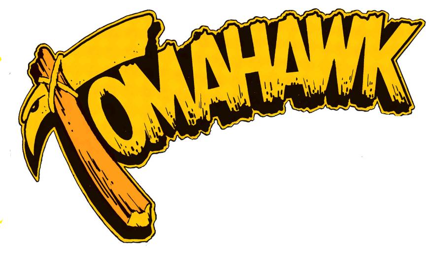 File:Tomahawk Logo.jpg