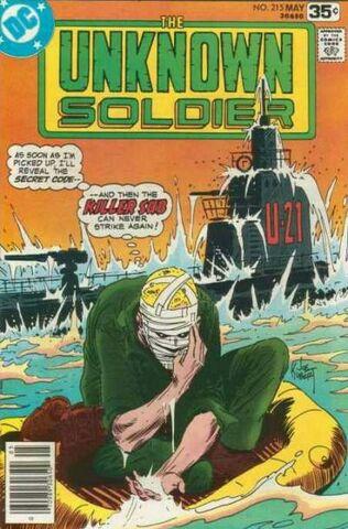 File:Unknown Soldier Vol 1 215.jpg