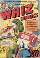 Whiz Comics 131