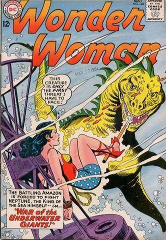 File:Wonder Woman Vol 1 146.jpg