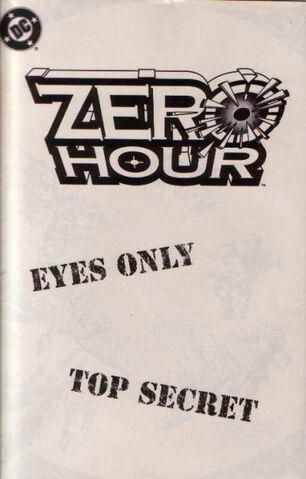 File:Zero Hour Ashcan.jpg