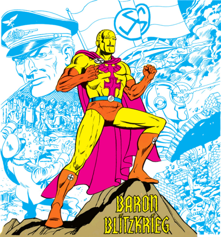 File:Baron Blitzkrieg (New Earth) 002.png