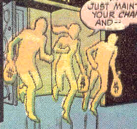 File:Electric Gang.png
