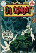 GI Combat Vol 1 173