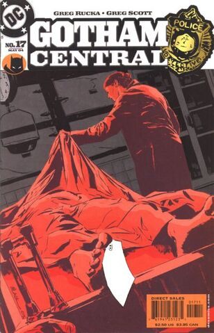 File:Gotham Central Vol 1 17.jpg