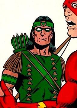 File:Green Arrow Earth-D 01.jpg