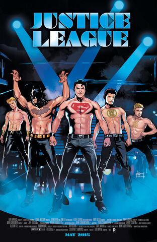 File:Justice League Vol 2 40 Movie Variant.jpg