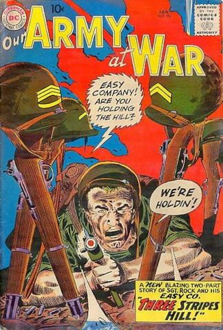 File:Our Army at War Vol 1 90.jpg