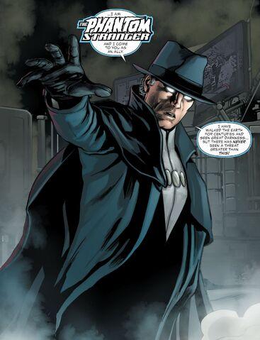 File:Phantom Stranger Prime Earth 001.jpg