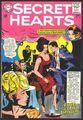 Secret Hearts Vol 1 101