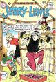 Adventures of Jerry Lewis Vol 1 59