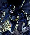 Batman 0284