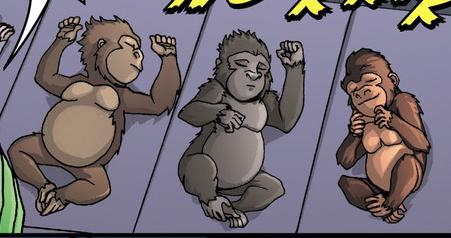 File:Gorillas Earth-16 001.jpg