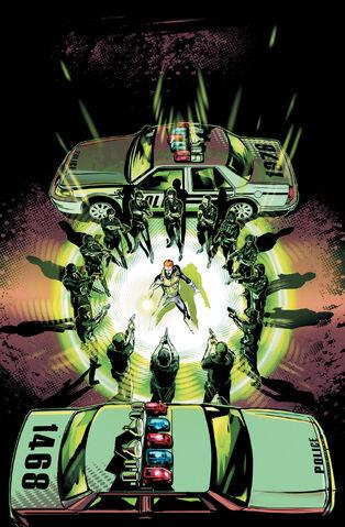 File:Green Lantern Corps Vol 3 15 Textless.jpg