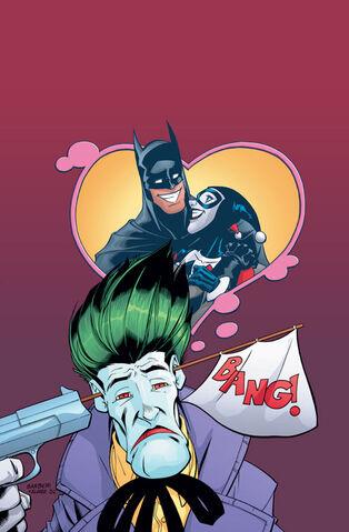 File:Joker 0138.jpg