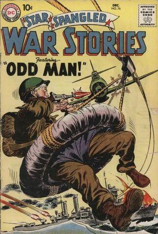 File:Star-Spangled War Stories 76.jpg