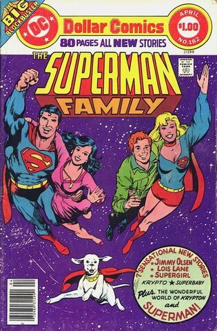 File:Superman Family Vol 1 182.jpg
