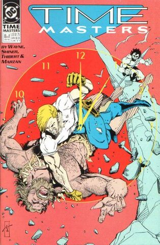 File:Time Masters 8.jpg