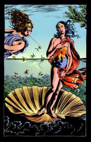 File:Wonder Woman 0300.jpg