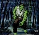Hulk (The Marvel Super Heroes)