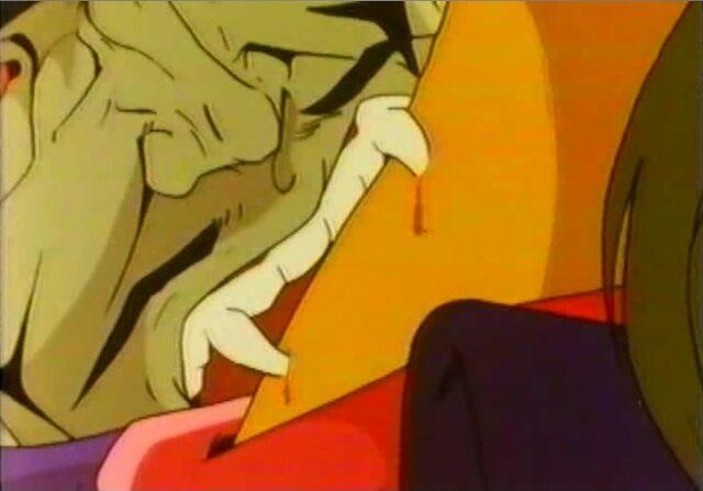 File:Dracula Bites Woman DSD.jpg