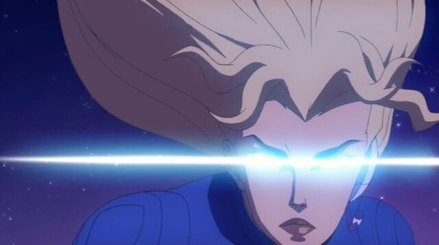 File:Invisible Woman Eyes Glow FFWGH.jpg