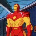 Iron Man Slot Mouth.jpg