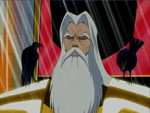 File:Odin Hears Of Thor AEMH.jpg