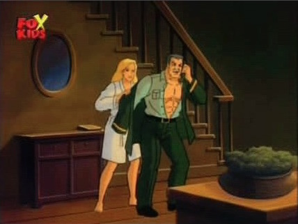 File:Betty Helps Ross Put on Shirt.jpg