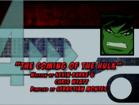 File:The Coming of the Hulk.jpg
