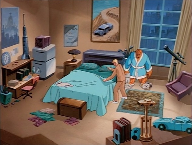 File:Johnny Goes to Bed.jpg